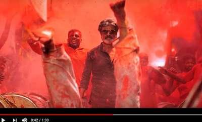 latest-news-kaaala-rajanikanth-movie-trailer