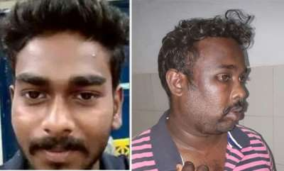 mangalam-special-kevin-murder-and-quotation-gang