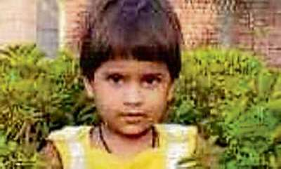 latest-news-two-year-old-girl-dies-by-stray-dogs