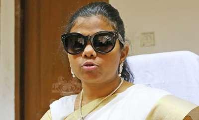 rosy-news-prajna-pateel-ernakulam-assistant-collector