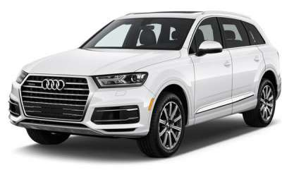 latest-news-man-sells-audi-steals-it-back-from-buyer