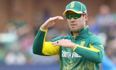 sports-news-titans-in-discussion-with-retired-ab-de-villiers-for-domestic-stint