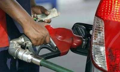 latest-news-fuel-price-hike-not-at-all-affecting-this-bihar-village