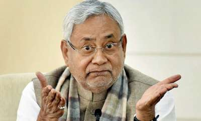 latest-news-after-u-turn-on-demonetisation-nitish-kumar-makes-strong-push-for-special-status-for-bihar