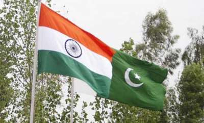 latest-news-india-pakistan-agree-to-fully-implement-ceasefire-understanding-of-2003