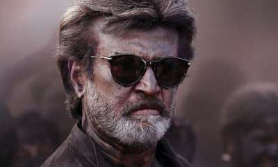 latest-news-rajinikanths-kaala-wont-be-released-in-karnataka-over-cauvery-comments