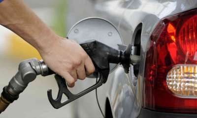 latest-news-petrol-diesel-today-price
