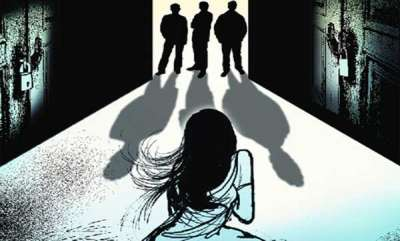 latest-news-woman-kidnapped-from-outside-gurugram-mall-gang-raped