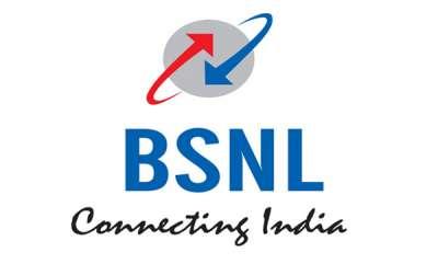 tech-news-smartphone-features-to-bsnl-landlines