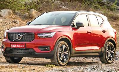 auto-volvo-xc40-india-launch-on-july-4