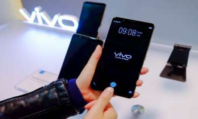 mobile-vivo-launches-smartphone-with-finger-print-scanner-in-display