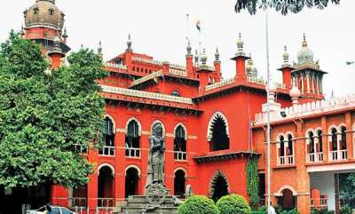 latest-news-madras-hc-says-no-homework-for-class-1-2-cbse-students