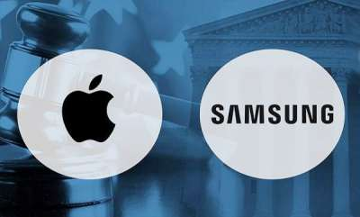 tech-news-samsung-must-pay-apple-539-million-in-iphone-patent-case