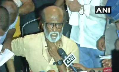 latest-news-rajinikanth-meets-tuticorin-injured