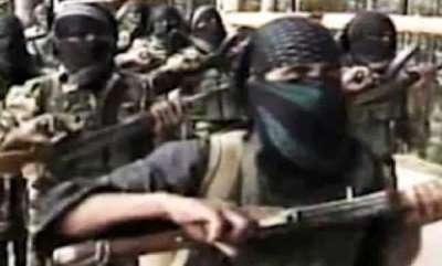 latest-news-terrorists-receive-military-style-training-in-pakistan-occupied-kashmir