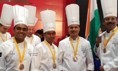 world-india-wins-special-plate-prize-at-the-chef-olympics-in-china