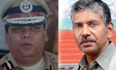 latest-news-jacob-thomas-against-dgp-loknath-behra