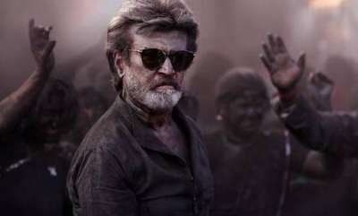 latest-news-tamil-rockers-announced-that-they-will-release-the-kaala-before-first-show