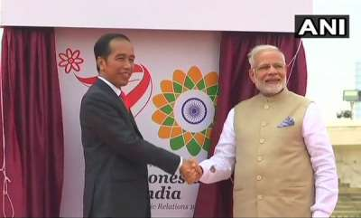 latest-news-india-joining-hands-with-indonesia