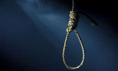 latest-news-bjp-worker-in-bengal-found-hanging