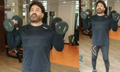 latest-news-mohanlal-challenges-surya-junior-ntr-and-prithviraj-for-fit-india