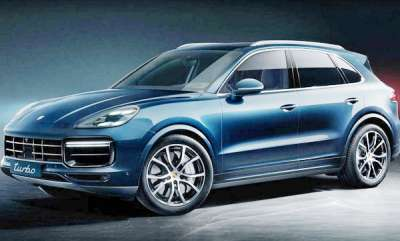 auto-porsche-cayenne-turbo-2018-bookings-have-opened-with-prices-starting-from-rs-192-crore