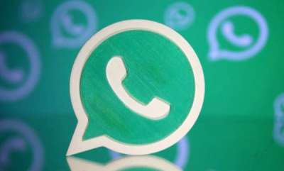 tech-news-whatsapp-enter-digital-payments-india-next-week-partners-3-banks