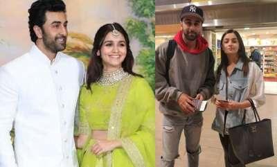 latest-news-ranbir-kapoor-officially-reveals-love-with-aliah