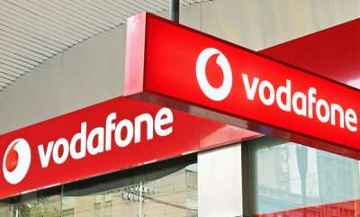 tech-news-vodafone-353-offer