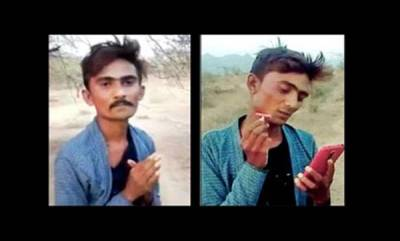 latest-news-man-uses-sinh-in-name-forced-to-shave-moustache