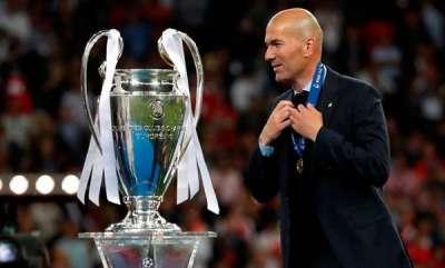 latest-news-zinedhine-zidane-step-down-as-real-madrid-coach