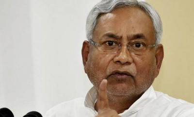 latest-news-we-dont-want-nithish-kumar-in-grand-alliance-says-thejaswi-yadav