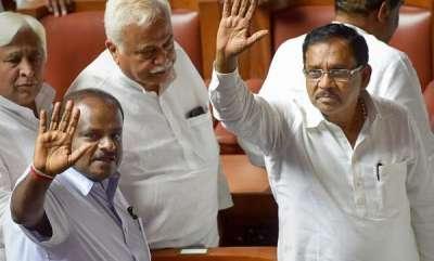 latest-news-portfolio-allocation-completed-in-karnataka