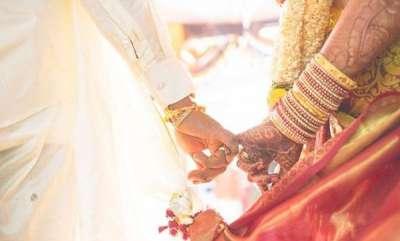 latest-news-man-gets-wife-married-to-her-boyfriend