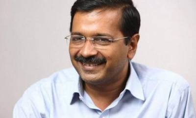 india-people-missing-educated-pm-like-manmohan-says-kejriwal