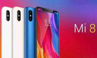 mobile-xiaomi-mi-8-smartphone-launched-features-and-specifications