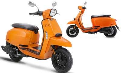 auto-lambretta-electric-and-400cc-scooters