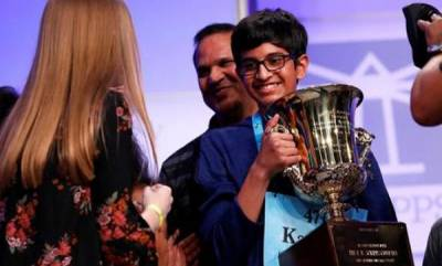 world-indian-american-boy-wins-national-spelling-bee-title