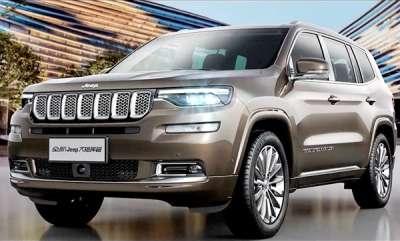 auto-2018-jeep-grand-commander