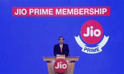 tech-news-holiday-hungama-jio-for-prepaid-users-offers