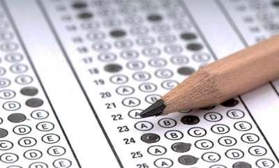 latest-news-nipah-virus-psc-exams-postponed