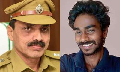 latest-news-kottayam-former-sp-denies-relation-with-kevin-murder-accused