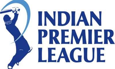 latest-news-ipl-12th-season-date-announced