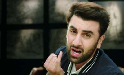 latest-news-ranbeer-kapoor-about-his-worst-weakness