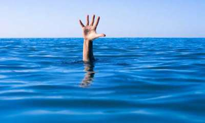 latest-news-sibling-drown-to-death-in-kumaly