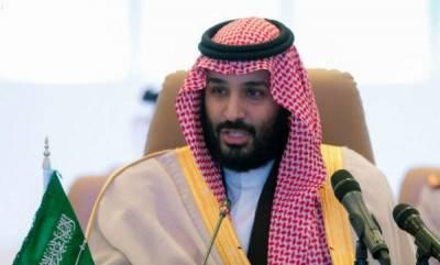 world-al-qaeda-warns-saudi-crown-prince-over-sin