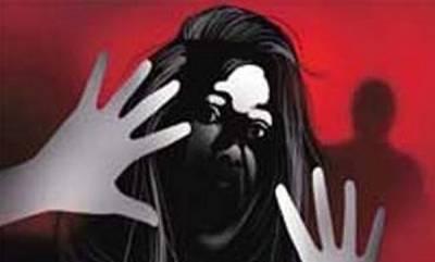 latest-news-japanese-woman-raped-in-kullu