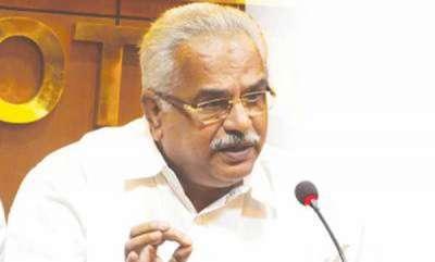 latest-news-kanam-rajendran-on-km-manis-issue