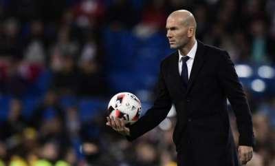 sports-news-zidane-rumoured-with-50m-a-year-qatar-deal