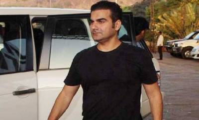 entertainment-salmans-brother-arbaaz-khan-confesses-to-ipl-betting-lost-rs-275-mn